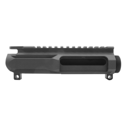 AR-15 Billet Upper Receiver (Made in USA)