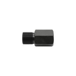 M14 Muzzle Brake Adapter (5/8x24 Thread)
