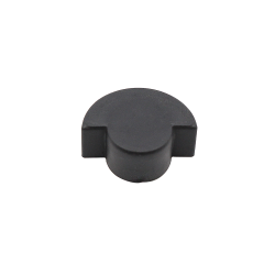 SKS Buffer Pad / Recoil Reducer
