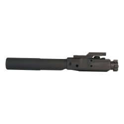 AR-10 Black Parkerized - Bolt Carrier Group | Made in U.S.A