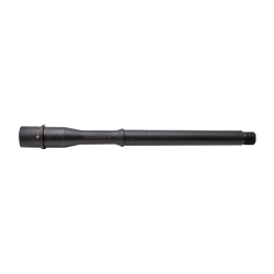 "AR .300 Blackout 10.5"" Inch Pistol Length Barrel 1:8 Twist Parkerized (Made in USA)"