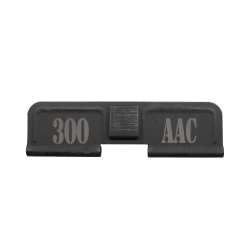 AR-15 300 Blackout Ejection Port Cover Assembly