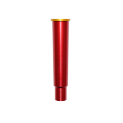 .303 British Laser Bore Sighter