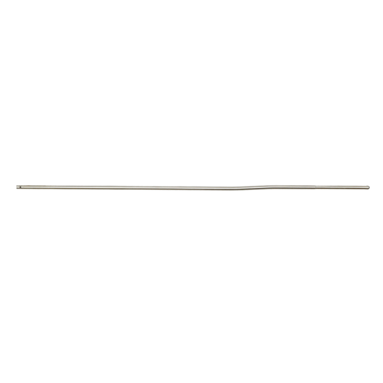 15'' Stainless Steel Gas Tube - Rifle Length