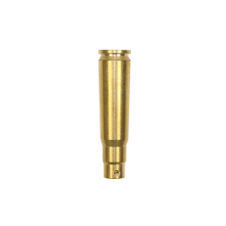 7.62x39MM Cartidge Laser Bore Sighter