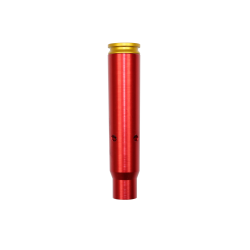 8MM Cartridge Laser Bore Sighter