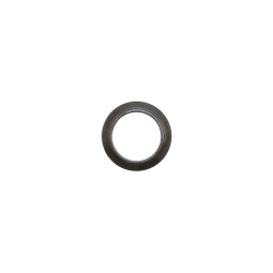 AR 15 223/5.56 1/2''x28 Thread Steel Crush Washer