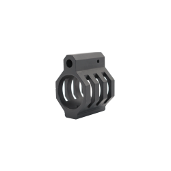AR Skeletonized Low Profile Gas block