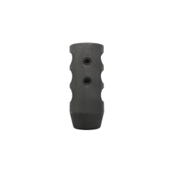 AR-10 .308 Rifle Compact Competition Muzzle Brake 5/8x24