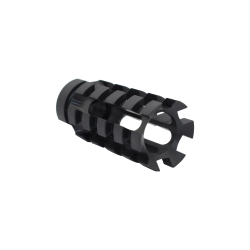 AR-10/47/300AAC Pine Cone Muzzle Brake