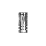AR-15 .223 A2 Stainless Steel Birdcage Muzzle Brake