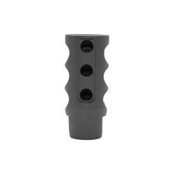 AR-15 .223 TPI Competition Compact Muzzle Brake