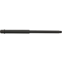 AR-15 16'' Rifle Barrel 7.62x39 1:10 Twist