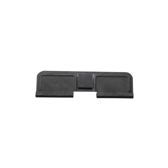 AR-15 Ejection Port Cover Door ONLY