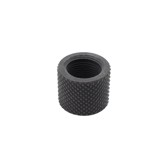 AR-15 1/2x28 Barrel Thread Protector