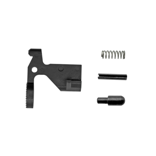 AR-15 Steel Bolt Catch Replacement