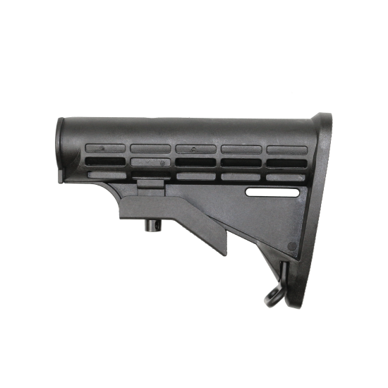 AR-15 | AR-10 Collapsible Commercial Carbine Stock