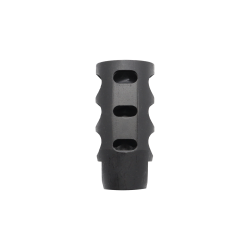 AR-9 Competition Muzzle Brake (TPI)