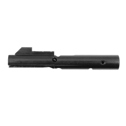 AR-9 Enhanced Ramped 9MM Bolt Carrier Group
