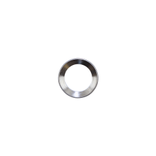 Crush Washer .223 5.56 1/2x28 Muzzle Brake Stainless Steel USA