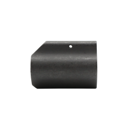 "AR 1.75"" Low-Profile Gas Block 