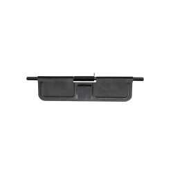 AR-10 LR-308 Ejection Port Cover
