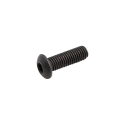 AR-15 Pistol Grip Screw with Lock Washer