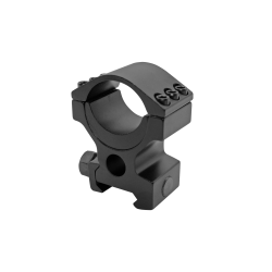 10MM Scope Mount with Spacer